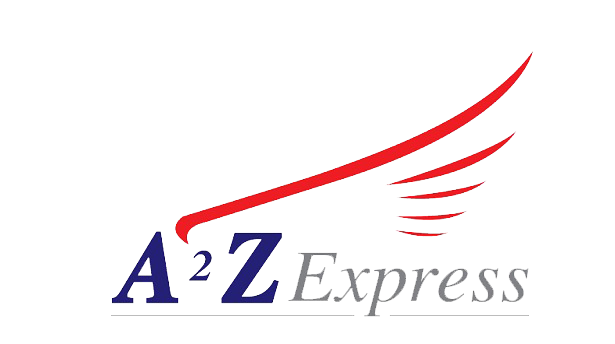 A TO Z WORLDWIDE EXPRESS SDN BHD